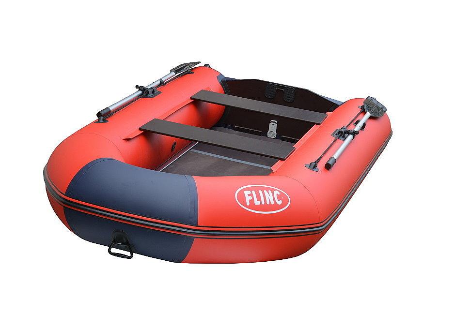 лодки пвх flinc официальный сайт производителя