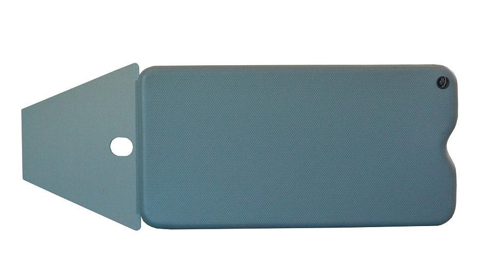 Надувная палуба AirDeck для лодок пвх FLINC FT290KA и FT320KA