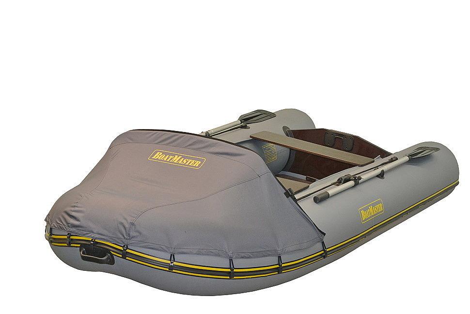 стрингеры для лодки flinc