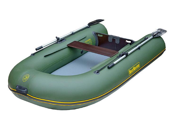 купить в москве лодку надувную лодку