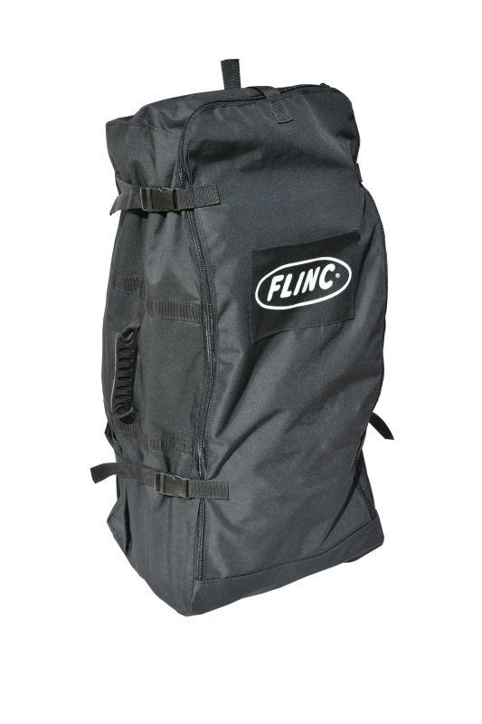 рюкзак для переноски лодок пвх