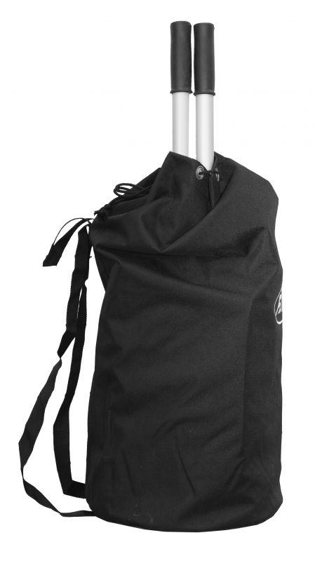 рюкзаки для надувных лодок