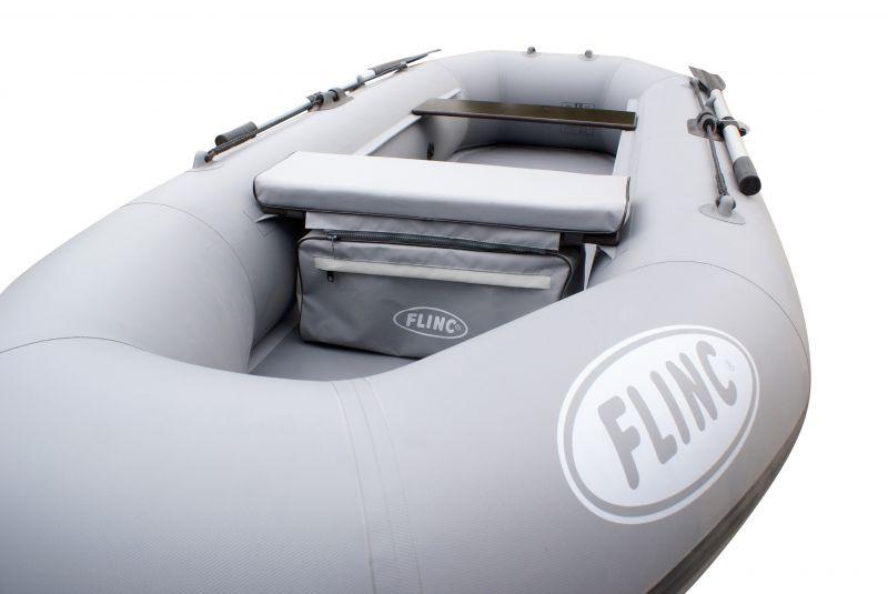 накладки на банки лодок пвх флинк купить