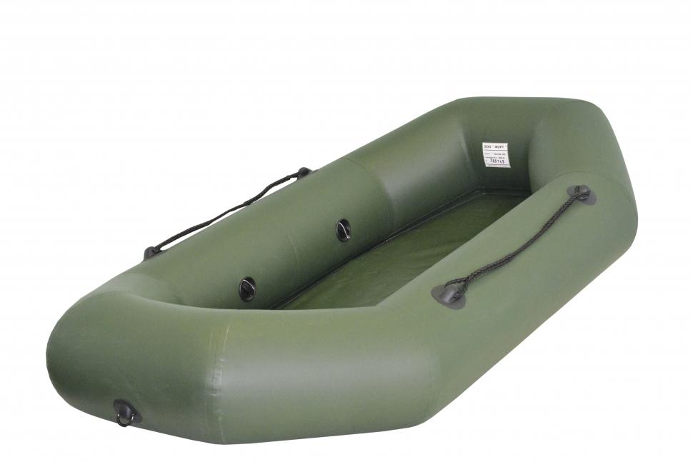 купить надувную лодку изо  поливинилхлоридный  в целях рыбалки на москве